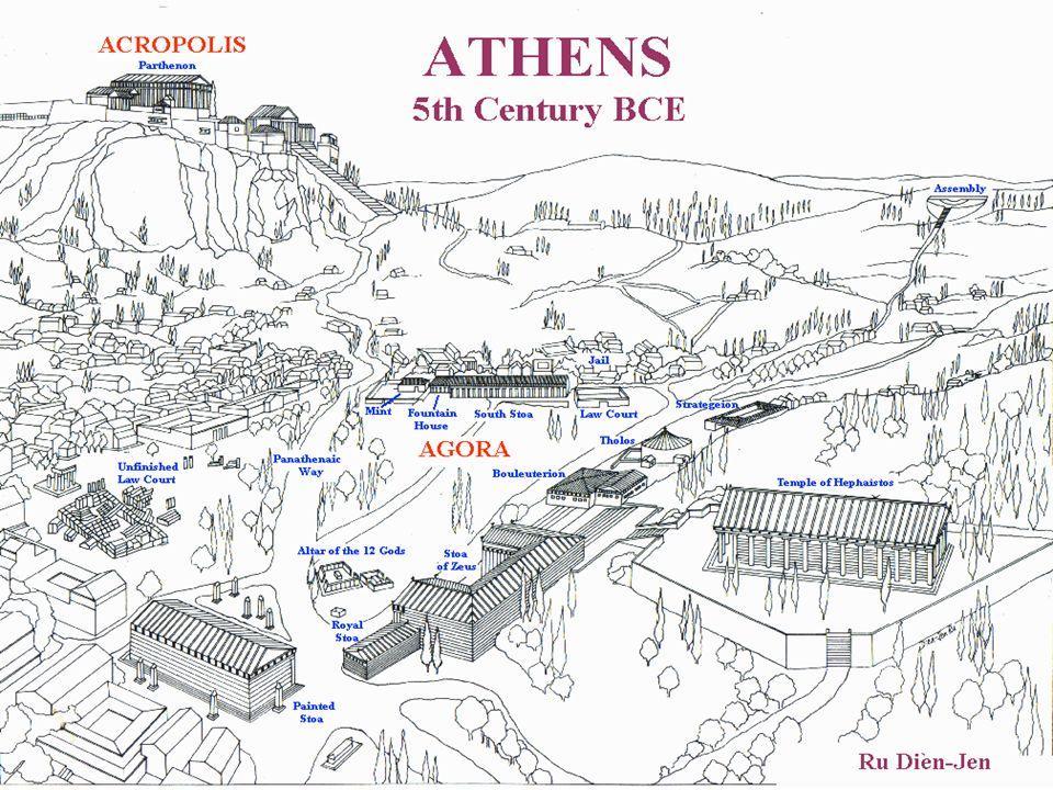 Σύγχρονα γεγονότα: Πελοποννησιακός πόλεμος (431 – 404 πΧ) Πελοποννησιακός πόλεμος Οι φάσεις του πολέμου: 1.