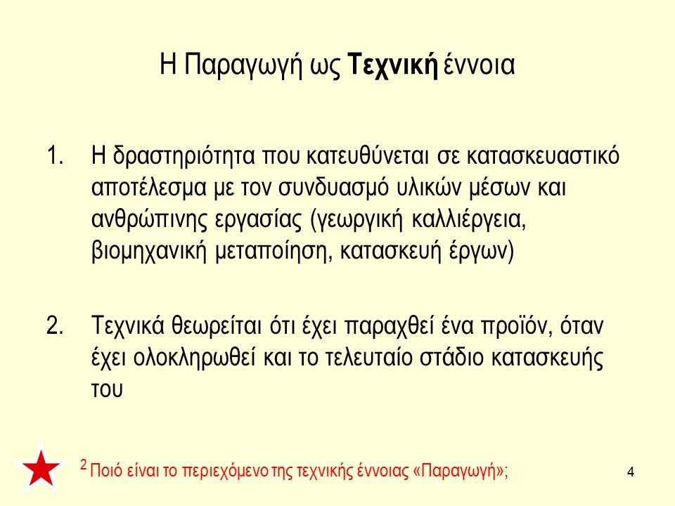 55 Ο Σταχανοβισμός είναι το αντίστοιχο του Τεϊλορισμού κίνημα που αναπτύχθηκε στη Σοβιετική Ένωση παίρνοντας το όνομά του από τον Ουκρανό ανθρακωρύχο Alexei Stakhanov, που επινόησε ένα σύστημα για την αύξηση της παραγωγικότητας κατά την εξόρυξη του άνθρακα.