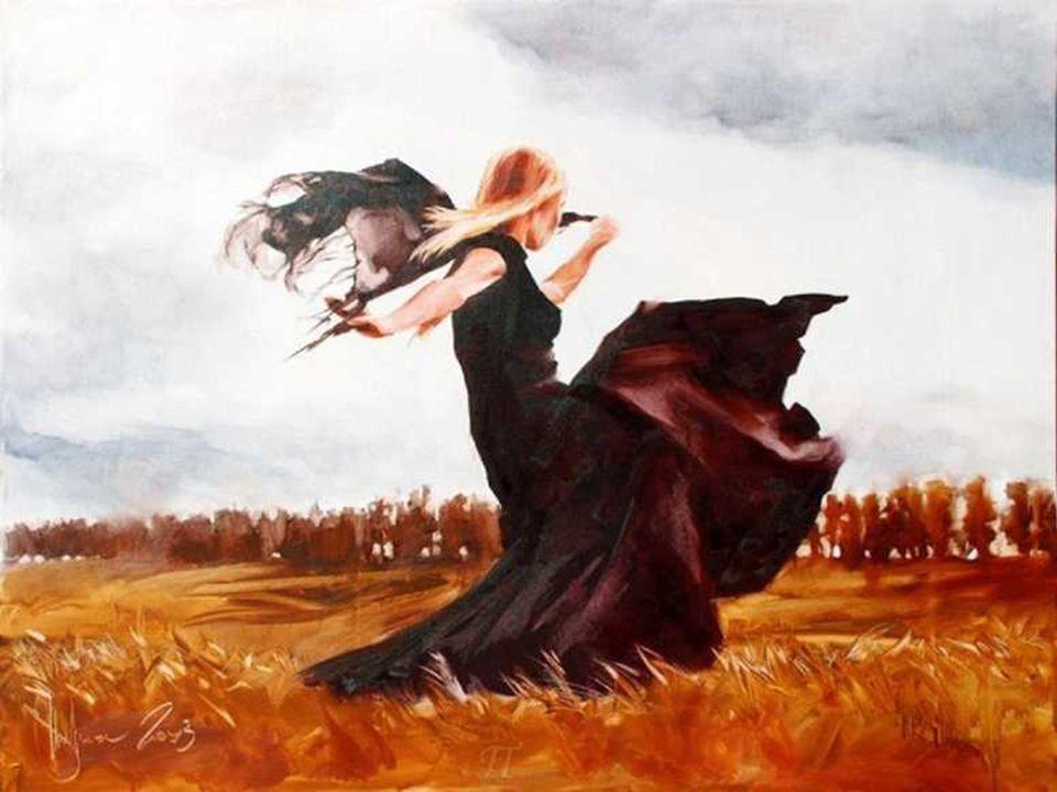 Π Γιαένατανγκό (Por un tango)