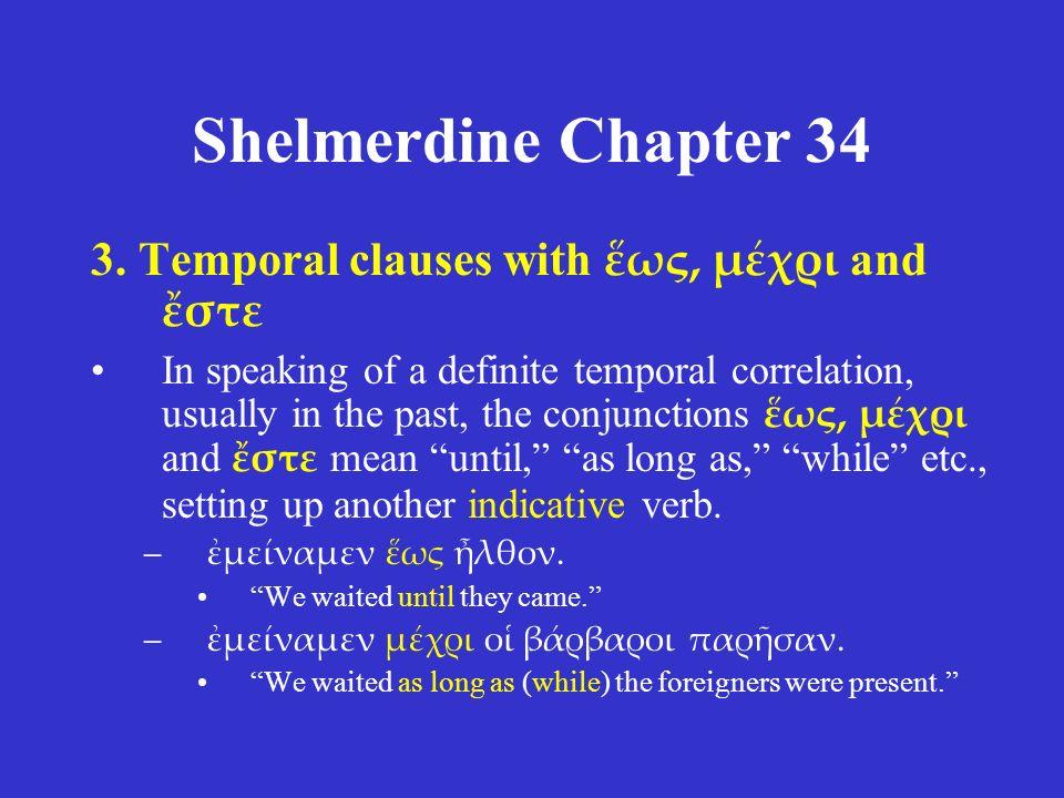 Shelmerdine Chapter 34 3.