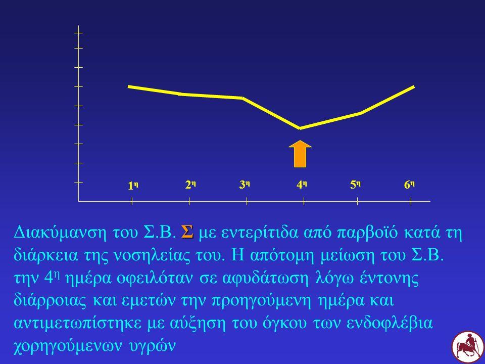 Μόλις ολοκληρωθεί ο καθετηριασμός της φλέβας α) απομακρύνουμε το στυλεό, β) συνδέουμε τον IV καθετήρα με το σωληνάριο προέκτασης, και γ) ξεπλένουμε με ηπαρινισμένο φυσιολογικό ορό