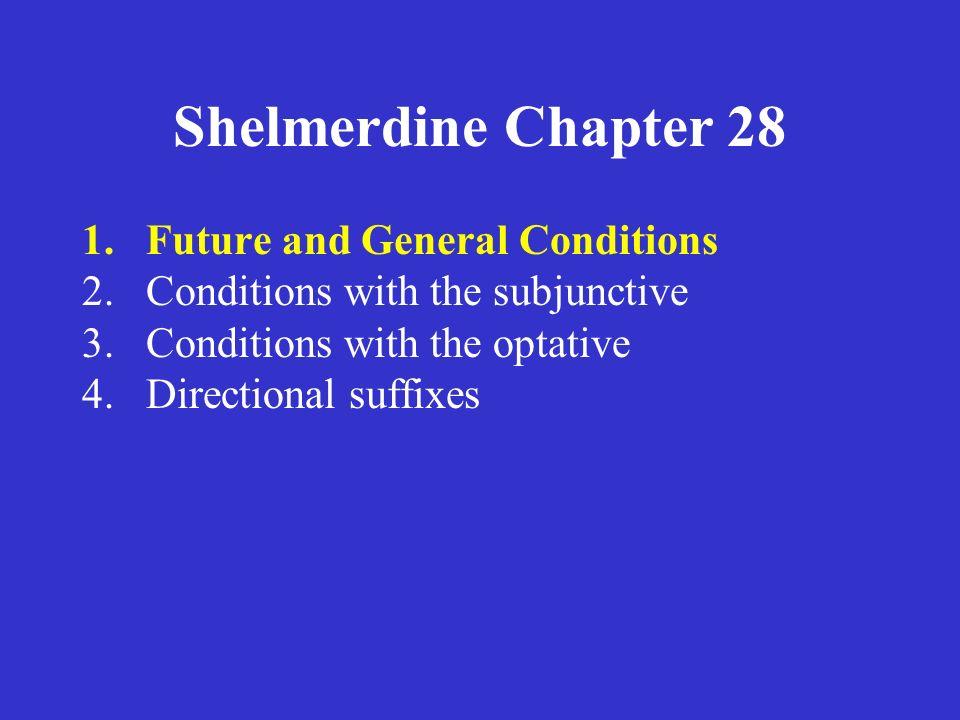 Shelmerdine Chapter 28 2.