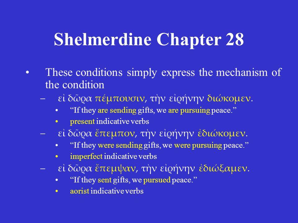 Shelmerdine Chapter 28 4.