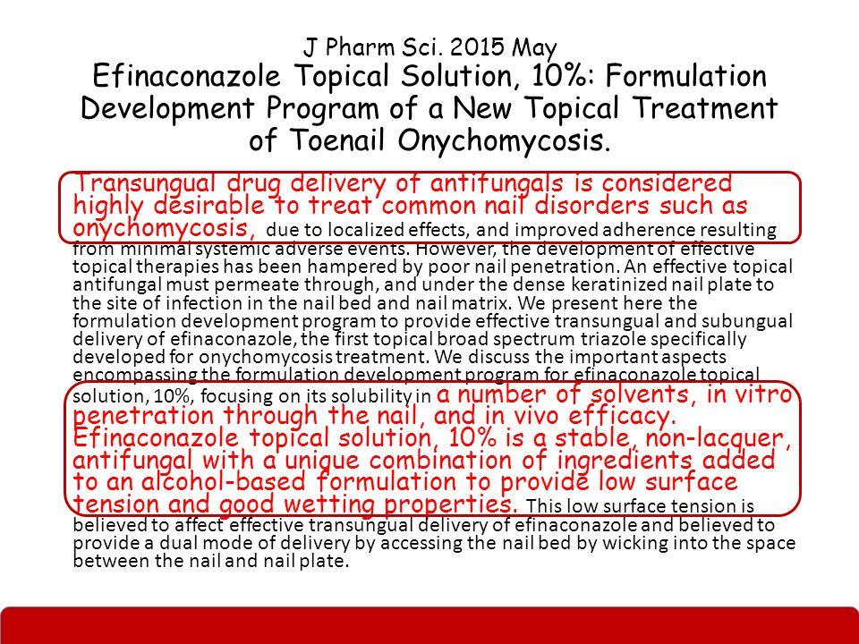 J Am Acad Dermatol.2014 May;70(5):911-7.