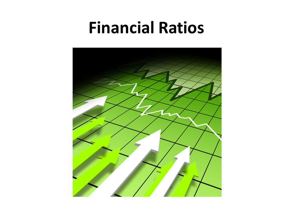 Financial ratios provide a picture of the firm's profitability, its value as an investment, and its ability to repay its debts.