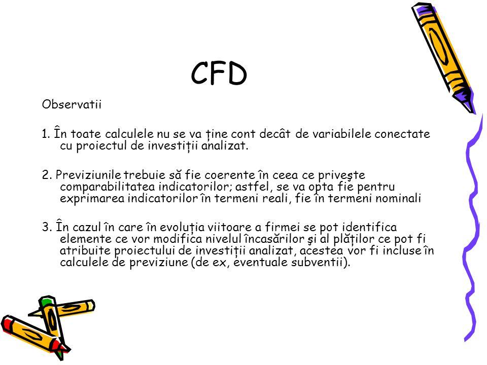 CFD Observatii 1.