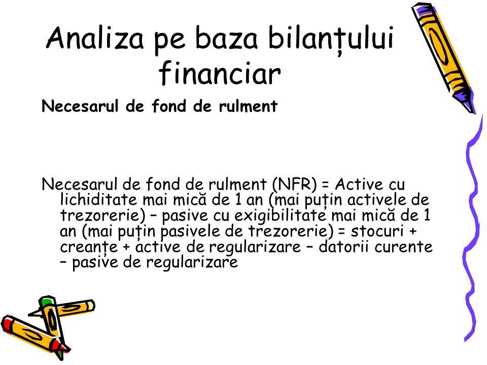 CFD Cheltuielile implicate de adoptarea proiectului de investiţii vor putea fi formalizate printr-o relaţie de forma: unde: A = a1 + a2 + … + an + c1 + c2 + … + cn; B = b1 + b2 + … + bn + d1 + d2 + … + dn.