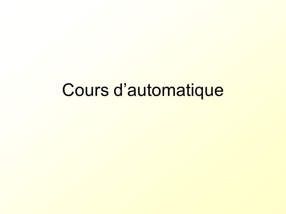 Laplace II / 3.