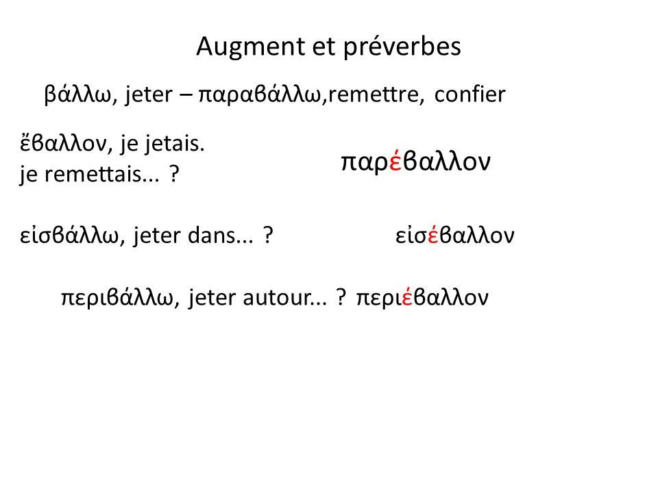 Le démonstratif οτος Adjectifs : cet homme, ce philosophe, cette femme, ces esclaves Pronoms : celui, celui-ci, celle-ci, celui-là, cela, ceux...