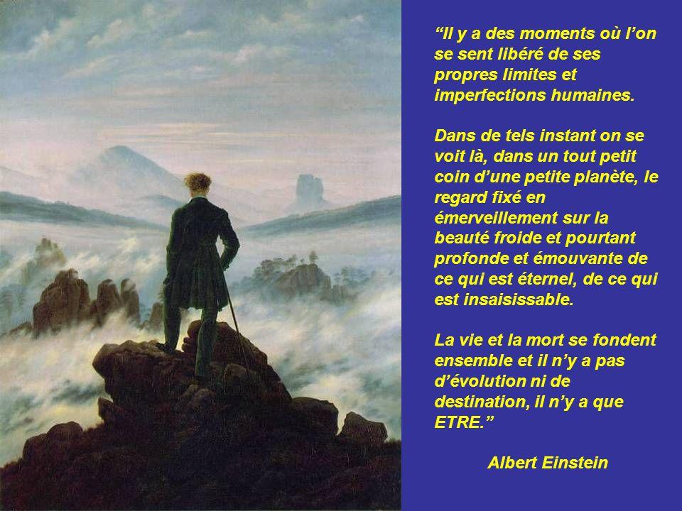 Et pour terminer avec un mot du grand maître : Και για να τελειώσουμε με τα λόγια του μεγάλου δασκάλου :