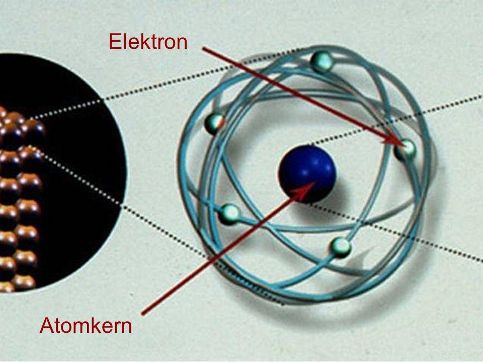 Proton Neutron