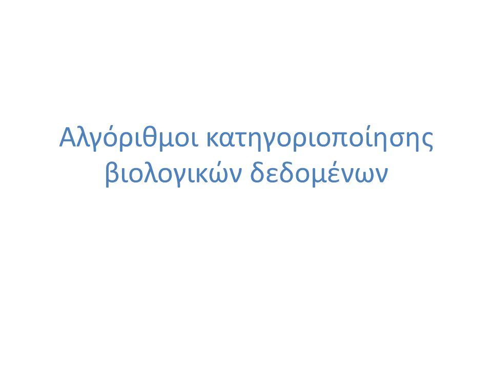 25 Τίτλος Ενότητας δ-occurrence minimizing total difference of gaps We seek a δ-occurrence of p in t minimizing  1  i  m-2 G i, where Gi=|g i -g i+1 |.