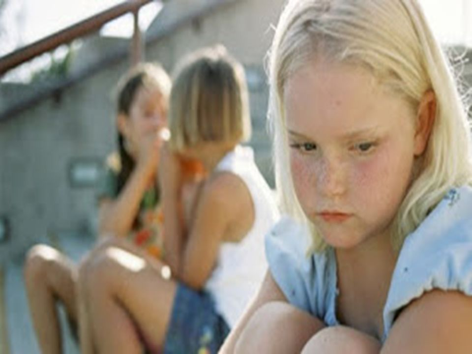Sources http://antibullyingblog.blogspot.gr/2012/02/17-anti-bullying-pictures-for-classroom.html http://ok.gov/sde/faqs/bullying-frequently-asked-questions http://stressteen.stress.gr/ http://policenet.gr/article/%CF%84%CE%B9-%CF%80%CF%81%CE%AD%CF%80%CE%B5%CE%B9-%CE%BD%CE%B1- %CE%BE%CE%AD%CF%81%CE%BF%CF%85%CE%BC%CE%B5-%CE%B3%CE%B9%CE%B1-%CF%84%CE%BF-school-bullying http://www.askitis.gr/psychichealth/view/morphes_scholikoi_ekphovismoi_bullying http://www.azlyrics.com/lyrics/michaeljackson/weretheworldusaforafrica.html http://www.bullying.co.uk/ http://www.huffingtonpost.com/elizabethe-c-payne/lgbtq-bullying-zero-toler_b_8307222.html?utm_hp_ref=school-bullying http://www.letsstopbullying.co.uk/ http://www.onlylyrics.com/morgan-frazier-lyrics-1120273.php http://www.standforthesilent.org/assets/sfts-pledge-card-website.pdf http://www.stopbullying.gov http://www.upstandersagainstbullying.org/ http://www.letsstopbullying.co.uk/ http://www.onlylyrics.com/morgan-frazier-lyrics-1120273.php http://www.standforthesilent.org/assets/sfts-pledge-card-website.pdf http://www.stopbullying.gov http://www.upstandersagainstbullying.org/ https://www.youtube.com/watch?v=_v_qsCQMsQEhttps://www.youtube.com/watch?v=_v_qsCQMsQE (Hey, Bully by Morgan Frazier, 2013)