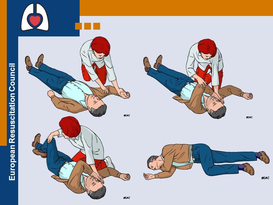 European Resuscitation Council
