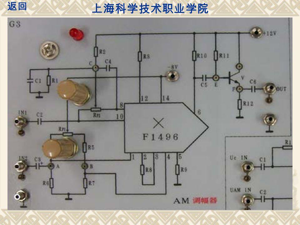 上海科学技术职业学院 返回