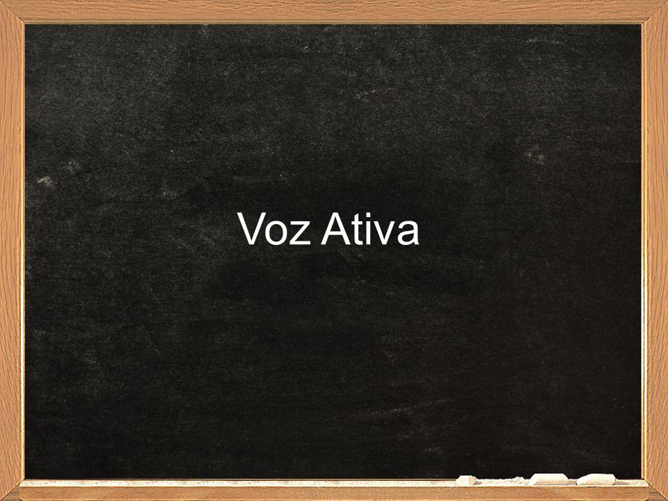 Tabelas de Contrações Presente do Indicativo Voz Média Verbos em -άωVerbos em -έω ά + ομαιῶ μαιέ + ομαιοῦ μαι ά + ειᾷέ + ειεῖ ῇ ά + εταιᾶ ταιέ + ει ταιεῖ ται α + όμεθαώ μεθαέ + ομεθαού μεθα ά + εσθεᾶ σθεέ + εσθεεῖ σθε ά + ονταιῶ νταιέ + ονταιοῦ νται