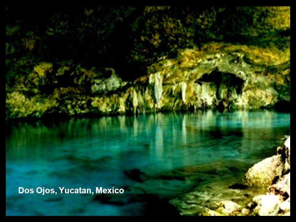 Σπήλαιο Λιμνών Καστριών, Καλάβρυτα