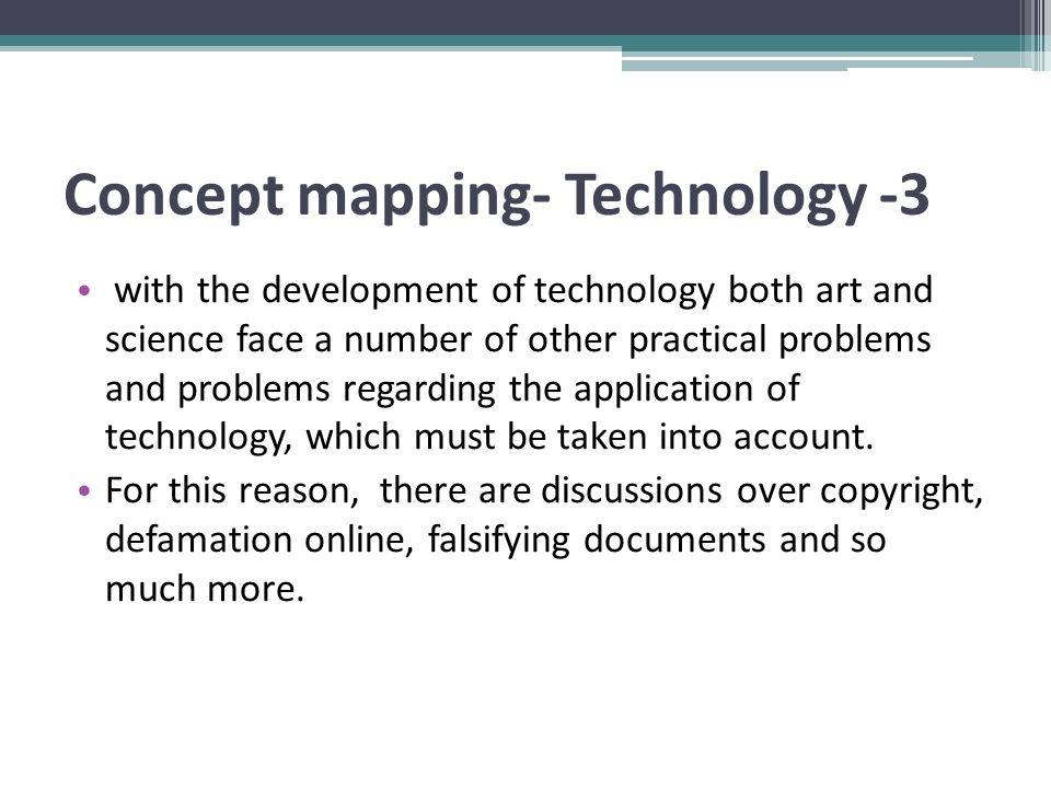 Other surveys on Educational Technology