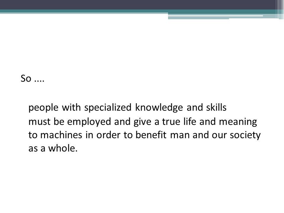 Educational Technology According to Vosniadou (2006): ...