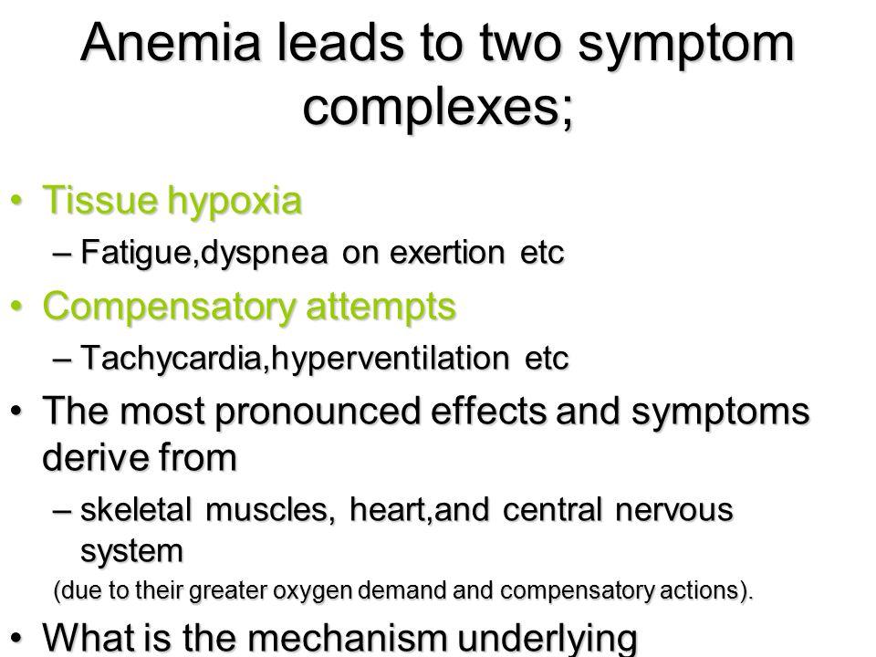 Classification Warm Autoimmune (WAIHA) –70-80% Cold Autoimmune (CAIHA) –20-30% Mixed –7-8% Paroxysmal Cold Hemoglobinuria –rare in adults Drug Induced Hemolytic Anemia