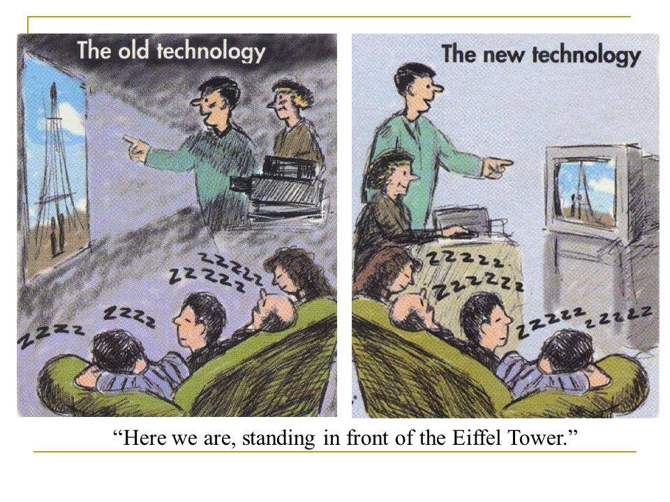 Τεχνολογίες διαδικτύου στην εκπαίδευση- Λέξη κλειδί: affordances Η τεχνολογία αλλάζει  Αυτό που κάνουμε  Αυτό που μπορούμε και θέλουμε να κάνουμε Οι πλατφόρμες και οι τεχνολογίες ηλ.