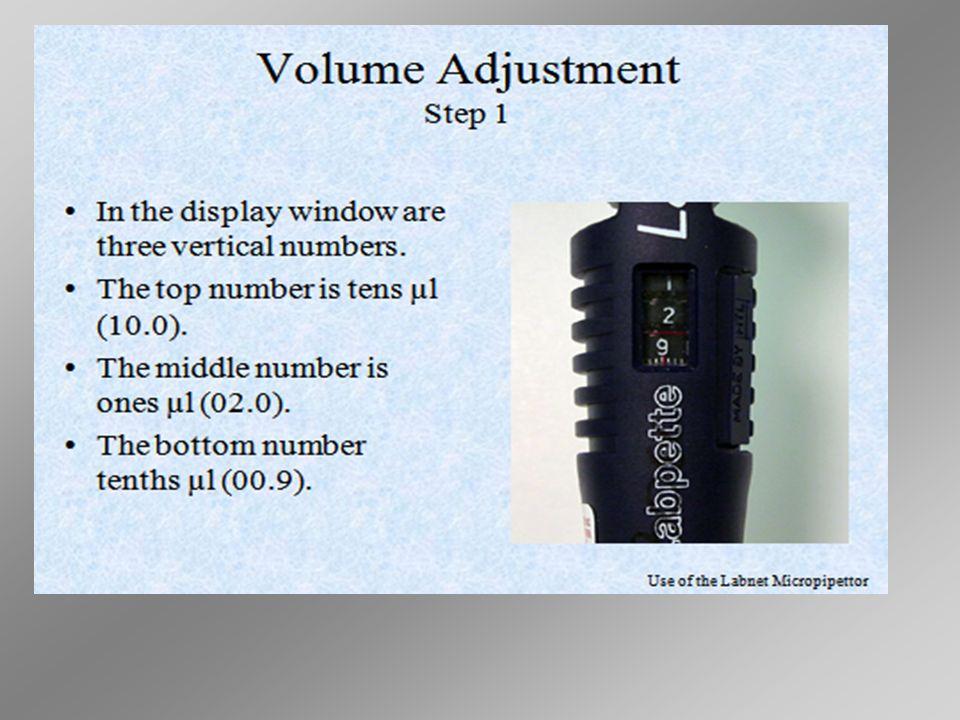 ΤΕΧΝΙΚΗ ΑΠΟΜΟΝΩΣΗΣ DNA ΜΕ ΤΟ QIAamp Mini Kit Το kit περιέχει: 1.Τις κατάλληλες στήλες, 2.Πρωτεϊνάση Κ, 3.το διάλυμα AL (διάλυμα λύσης), 4.Τα διαλύματα AW1 και AW2 (διαλύματα για τις εκπλύσεις απαιτείται αρχικά η προσθήκη αιθανόλης) και 5.Το διάλυμα ΑΕ (διάλυμα έκλουσης και επαναδιάλυσης του DNA).