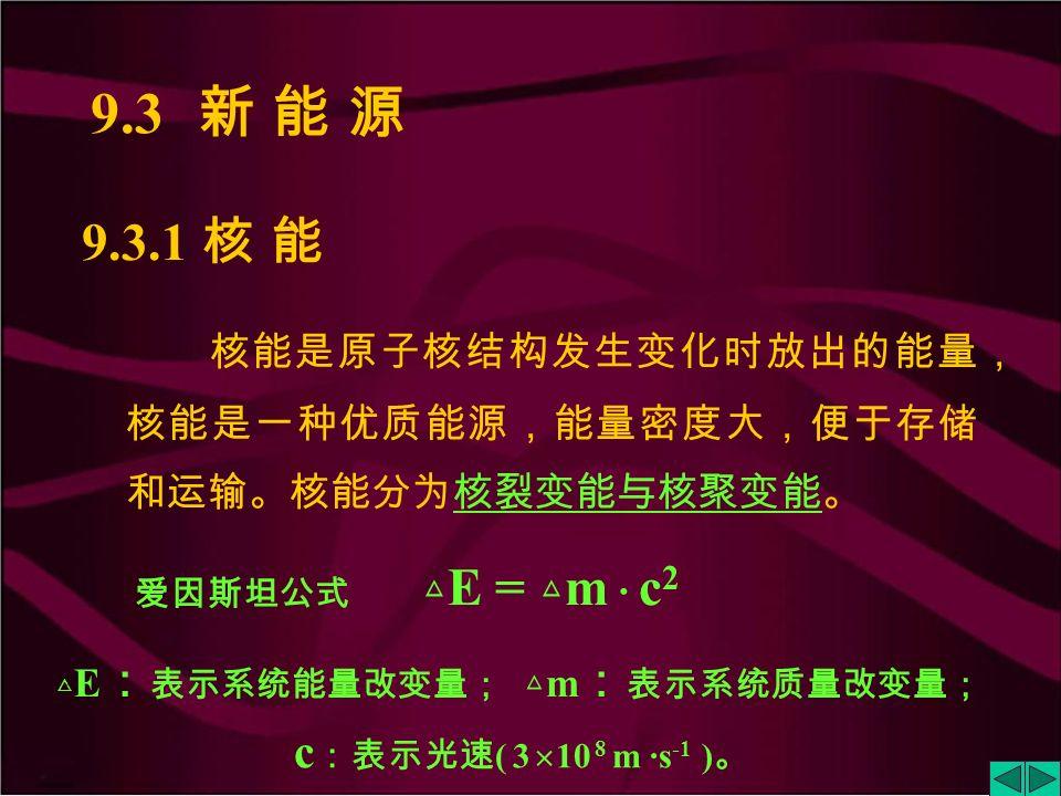2. 天然气:一种低分子量烃类混合物。 优制的气体燃料也是重要的化工原料。 主要成分是甲烷。 CH 4 (g) + 2O 2 (g) = CO 2 (g) + 2H 2 O (l) ΔH θ m (298.15K) = - 890 kJ. mol -1