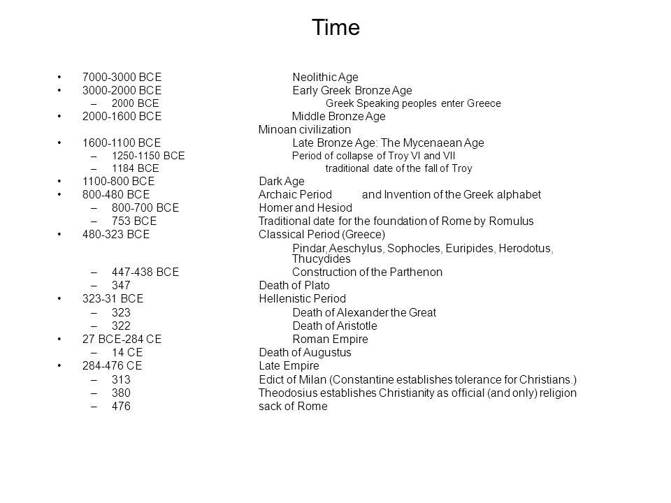 Homeric Hymn to Demeter, 398-403 ε ἰ δέ, πτ ᾶ σα πάλιν σύ γ' ἰ ο ῦ σ' ὑ π ὸ κεύθεσι γαίης ο ἰ κήσεις ὡ ρέων τρίτατον μέρος ε ἰ ς ἐ νιαυτόν, τ ὰ ς δ ὲ δύω παρ' ἐ μοί τε κα ὶ ἄ λλοις ἀ θανάτοισιν.