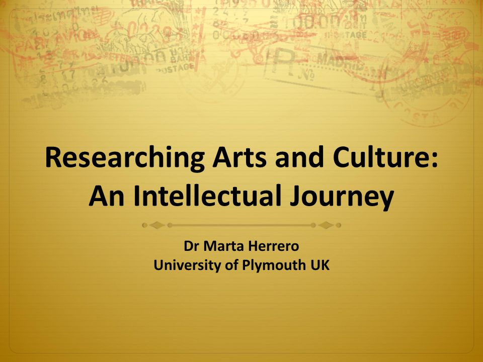 Arts, Culture and Sociology: challenges  LEGITIMACY: Centrality of arts to sociology, and to economic processes.