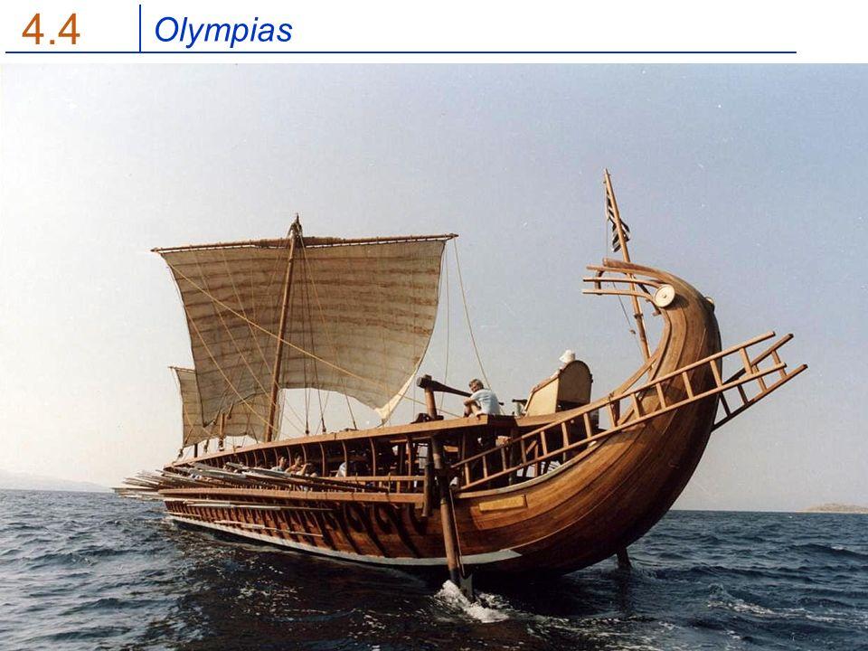 Olympias 4.4