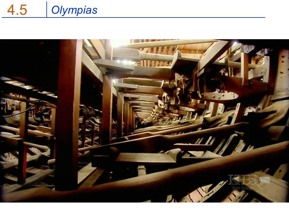 Olympias 4.5
