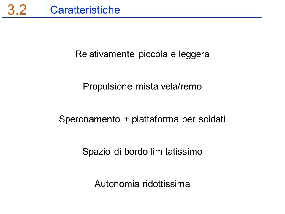 Trieri cimoniane 5.3 Plu.Cim.