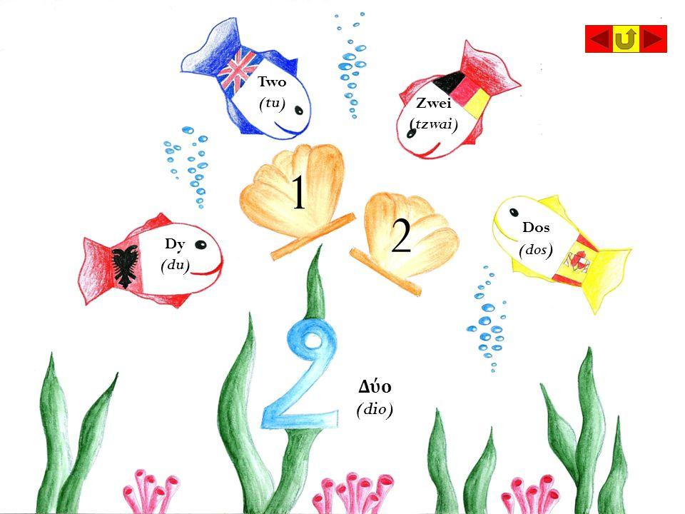 Wednesday (Wenzdei) Mierkales (mierkales) Mittwoch (Mittwoch) E Merkurë (E merkura) Τετάρτη (tetarti) Δευτέρα (deftera) Τρίτη (triti)