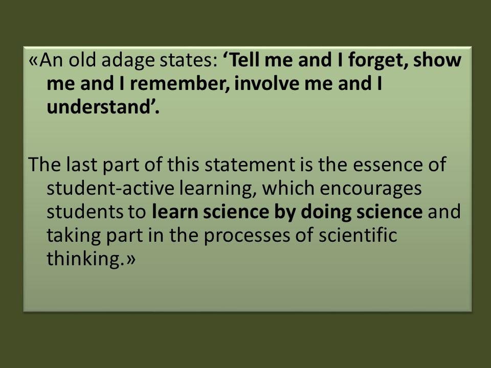 Ανακάλυψη Guided inquiry labs Applied Hypothetical inquiry Applied Hypothetical inquiry … … Free inquiry labs Free inquiry labs … Ερώτηση από το μ.