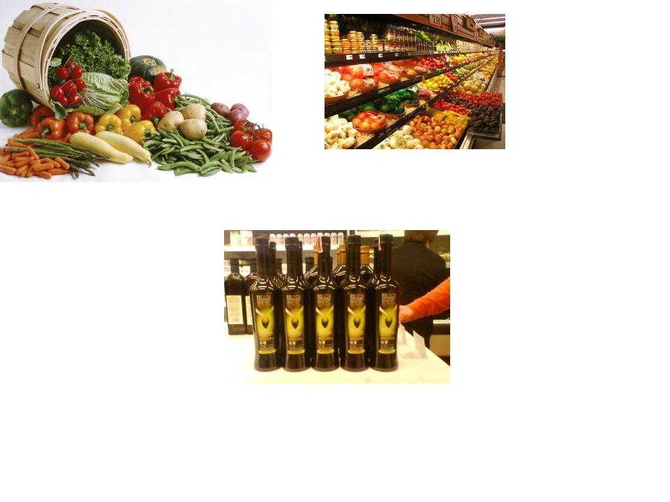 4.Μειώνεται ο όγκος ή το βάρος ή και τα δύο των αντίστοιχων πρωτογενών γεωργικών προϊόντων (π.χ.