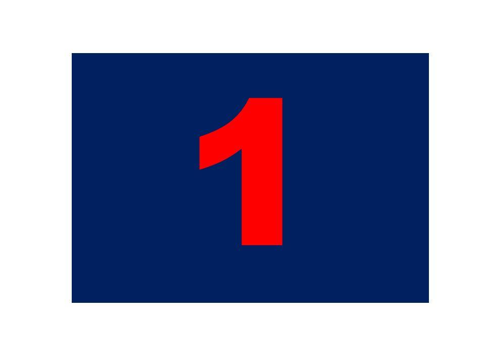 2.ΤΕΧΝΗΤΗ ΚΥΚΛΟΦΟΡΙΑ  ΣΤΗΝ ΕΛΕΓΧΟΜΕΝΗ, Η ΠΟΣΟΤΗΤΑ ΤΟΥ ΝΕΡΟΥ ΠΟΥ ΠΑΡΕΧΕΤΑΙ ΣΤΟ ΛΕΒΗΤΑ ΕΙΝΑΙ ΜΕΓΑΛΥΤΕΡΗ ΑΠΟ ΑΥΤΗ ΠΟΥ ΕΞΑΤΜΙΖΕΤΑΙ, ΩΣΤΕ ΜΕ ΑΥΤΟΝ ΤΟΝ ΤΡΟΠΟ ΝΑ ΠΡΑΓΜΑΤΟΠΟΕΙΤΑΙ Η ΑΝΑΚΥΚΛΟΦΟΡΙΑ ΤΟΥ.