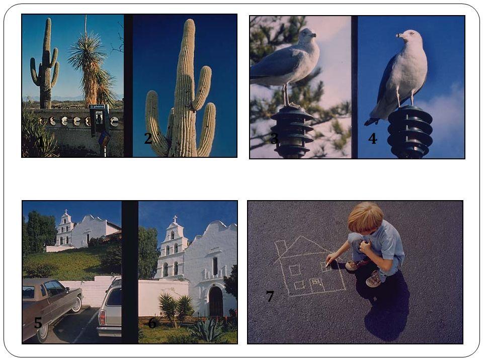 1 2 Στις εικόνες 1 και 2 φαίνεται η έλλειψη ισορροπίας στην πρώτη ενώ στη δεύτερη όπου εμφανίζεται και η άλλη ρόδα αυτή αποκαθίσταται.