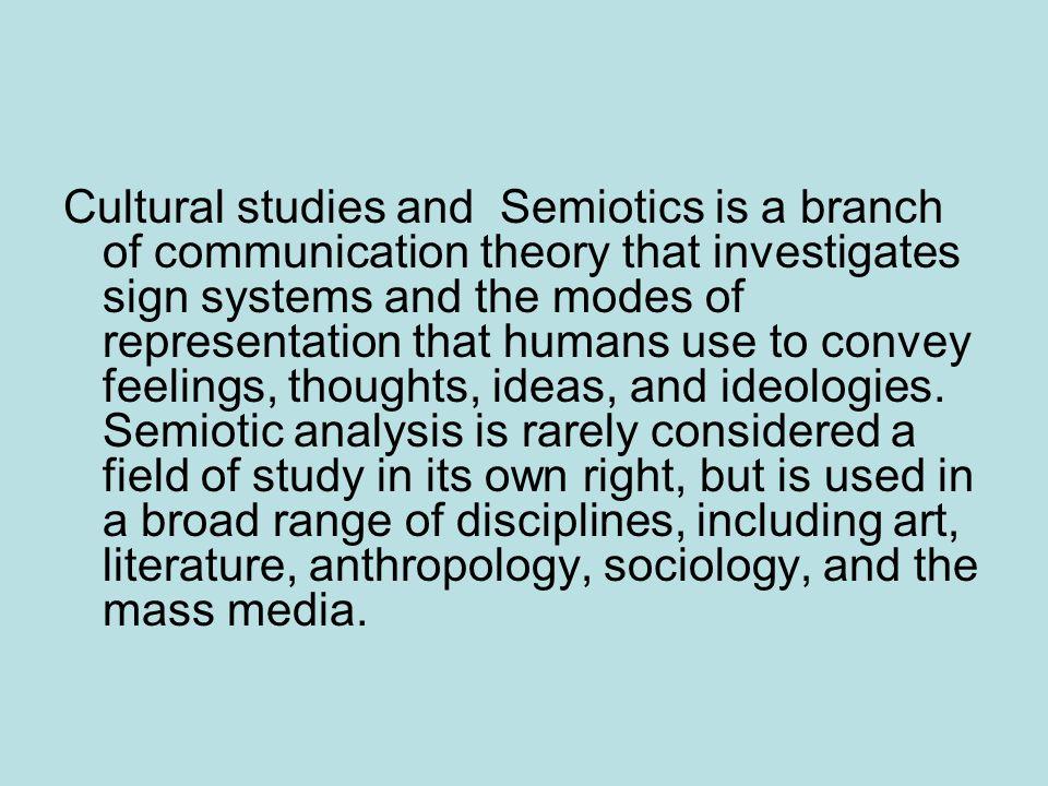 Για τη δυτική κουλτούρα, σύμφωνα με τους Kress και van Leeuwen, το σχετικό πληροφοριακό σύστημα προέρχεται από το κοινωνικό και συνδέεται με άλλα πολιτισμικά συστήματα, λ.χ.