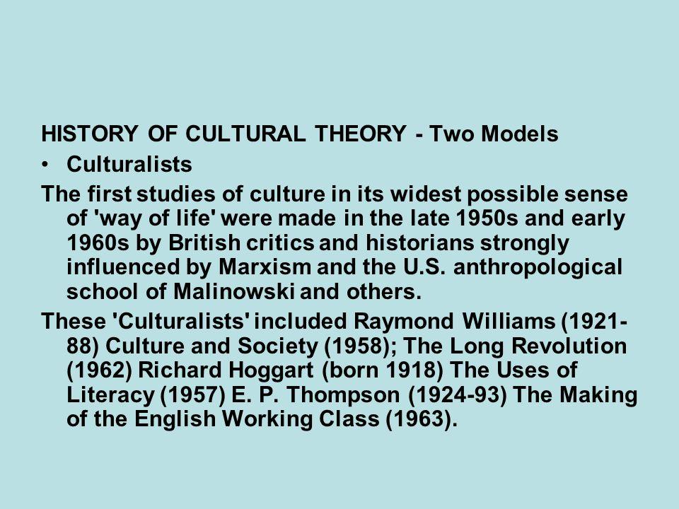 ΕΙΔΗ ΠΗΓΩΝ Πρωτογενείς ή άμεσες πηγές: είναι εκείνες που προέρχονται από μια συγκεκριμένη περίοδο του παρελθόντος, σύγχρονη μ΄ αυτή που μελετά ο ιστορικός.