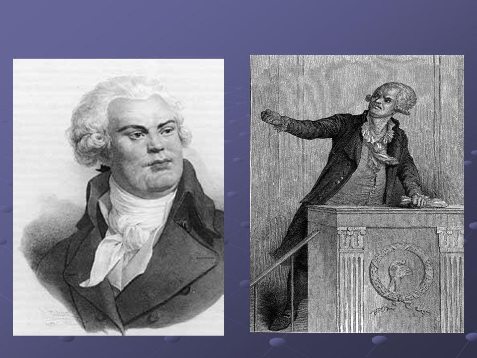 Ο Ζαν Πολ Μαρά Ο Ζαν Πολ Μαρά ( 1743 - 1793) ήταν Γάλλος πολιτικός και αρθρογράφος επαναστατικής εφημερίδας, από τις σημαντικότερες μορφές της Γαλλικής Επανάστασης.