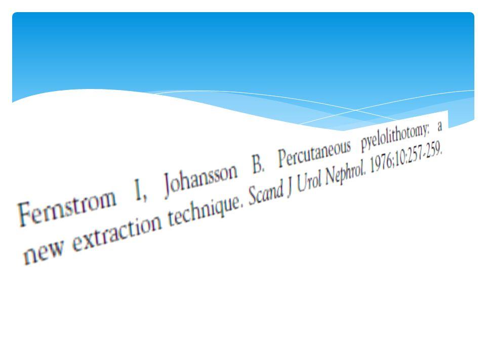  Ακόμα και μικρές φυσαλλίδες αέρα ανάμεσα στην πηγή των κυμάτων και τον ασθενή αντανακλούν μεγάλο μέρος της ενέργειας  «μαξιλάρι με νερό»  Γέλη υπερήχων χαμηλού ιξώδους  Πρηνής θέση Μέσο σύζευξης