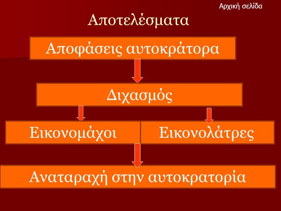 Πηγές http://tera-amou.pblogs.gr http://www.greek-language.gr http://el.wikipedia.org