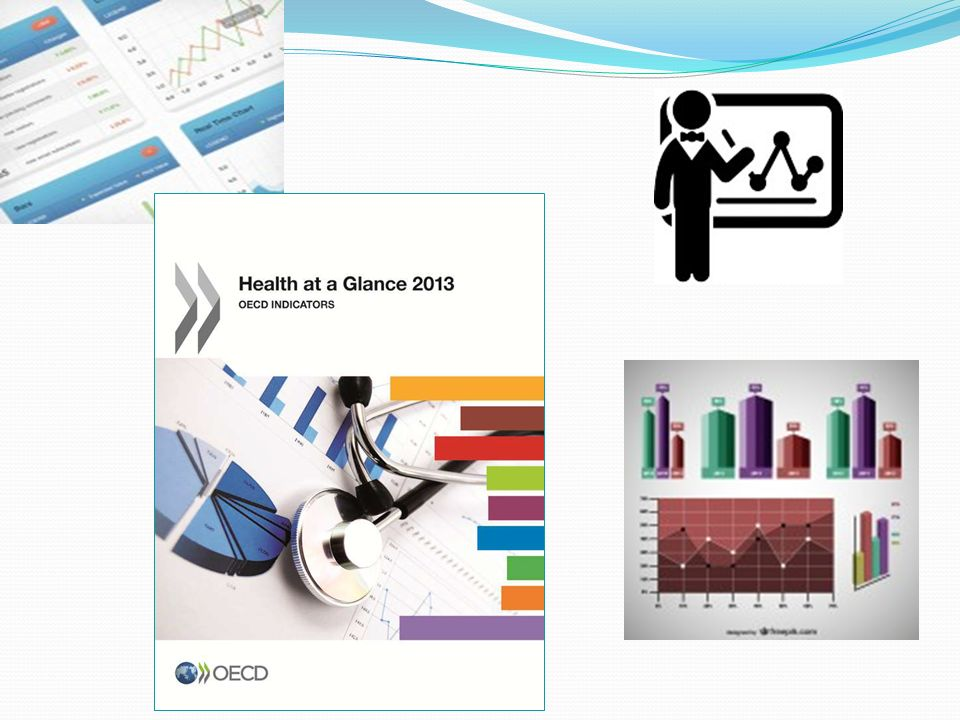 Σχεδόν σε όλες τις χώρες φαίνεται ότι παρουσιάζονται παρεμφερείς επιπτώσεις στην επαγγελματική ζωή των νοσηλευτών.