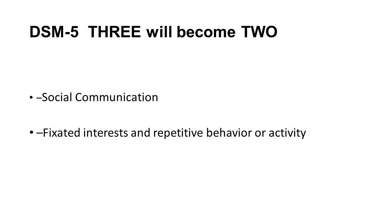 Καίριες Δεξιότητες για τον Αυτισμό Δεξιότητες που σχετίζονται με τη θεωρία του νου Κατανόηση και ανταπόκριση στα κοινωνικά δρώμενα Κάλυψη κοινωνικο-συναισθηματικών αναγκών