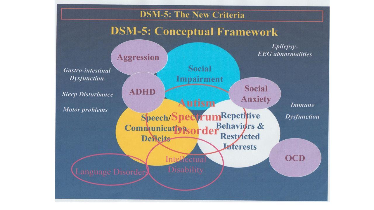 Εργοθεραπεία «Τα παιδιά με αυτισμό μπορεί να έχουν δυσκολίες στους τομείς: αυτοφροντίδας, αισθητηριακής επεξεργασίας, αισθητηριακής ρύθμισης (sensory modulation), αυτορύθμισης (self-regulation), πράξης, κινητικής μίμησης, λειτουργικού παιχνιδιού και παιχνιδιού προσποίησης, κοινωνικής συμμετοχής, συμμετοχής στην εκπαιδευτική διαδικασία».