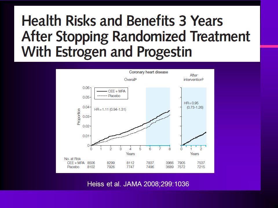 Heiss et al. JAMA 2008;299:1036