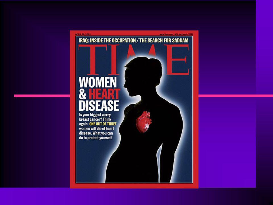 n Όχι ορμονική θεραπεία για τη πρωτογενή & δευτερογενή πρόληψη των καρδιαγγειακών νοσημάτων n Η ορμονική θεραπεία μπορεί να έχει ευεργετική επίδραση στο καρδιαγγειακό σύστημα σε γυναίκες που 1) ξεκινούν θεραπεία κατά την περι-εμμηνοπαυσιακή περίοδο & 2) δεν έχουν αθηρωματικές βλάβες Συμπεράσματα (1)