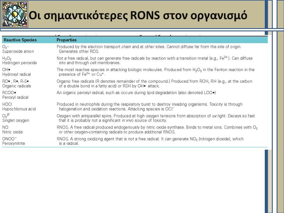 JAMA.JAMA.2012 Nov 7;308(17):1751-60.