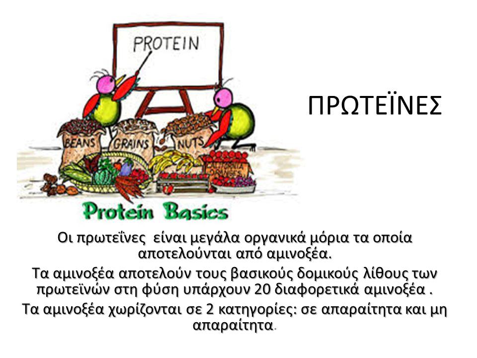 ΒΙΤΑΜΙΝΕΣ Οι βιταμίνες είναι τάξη οργανικών χημικών ενώσεων, οι οποίες είναι απαραίτητες για την κανονική αύξηση και διατήρηση ενός ζωντανού οργανισμού, ο οποίος δεν είναι σε θέση να τις συνθέσει.