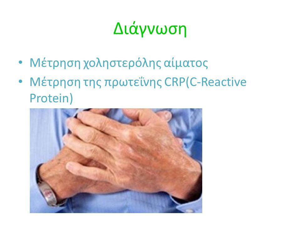 Συμπτώματα Έντονο άγχος Πόνος στο στήθος Βήχας ή συριγμός Ζαλάδα ή απώλεια συναίσθησης Κόπωση Ναυτία ή έλλειψη όρεξης Πόνοι σε άλλα σημεία του σώματος Ταχύς ή ακανόνιστος καρδιακός παλμός Δύσπνοια Εφίδρωση Οίδημα(πρήξιμο) στα πόδια, τους αστραγάλους, τα πέλματα και την κοιλιά Αδυναμία